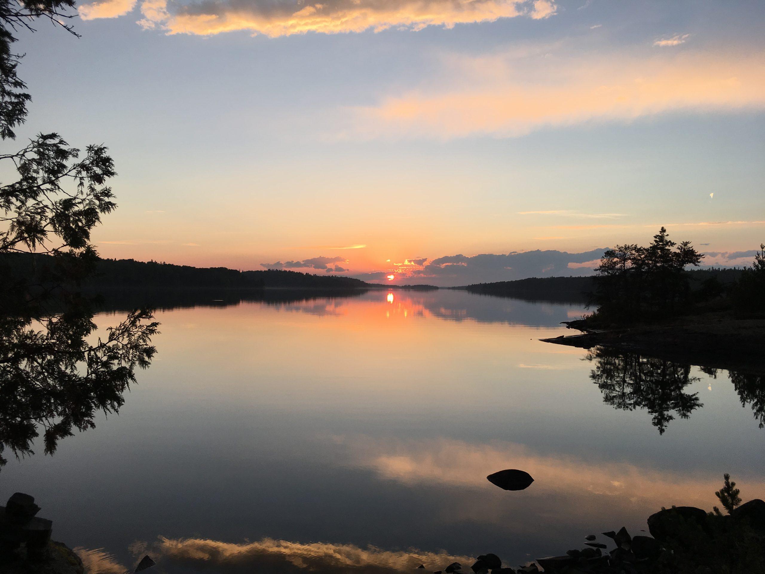 Kenora/Lake of the Woods Listings