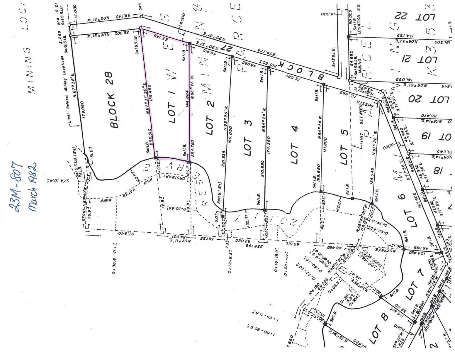 1791 Pipestone Peninsula, Sioux Narrows, Ontario  P0X 1N0 - Photo 44 - TB190703