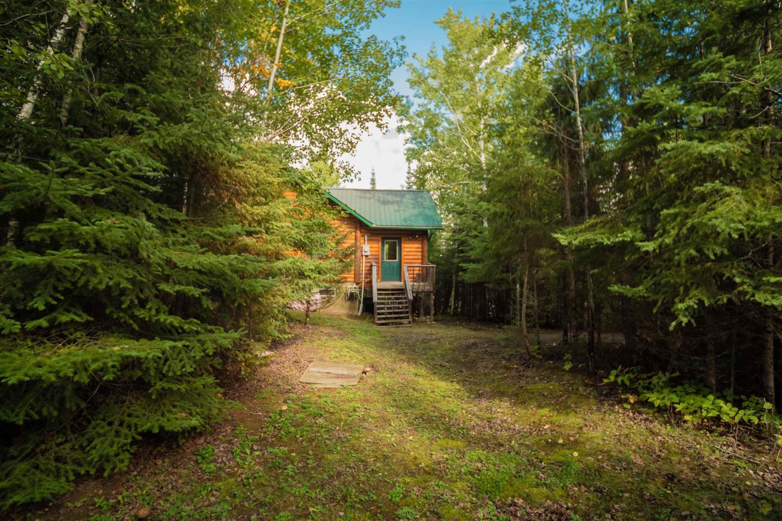 3 Whitefish Bay Island 6, Sioux Narrows, Ontario  P0X 1N0 - Photo 45 - TB200531