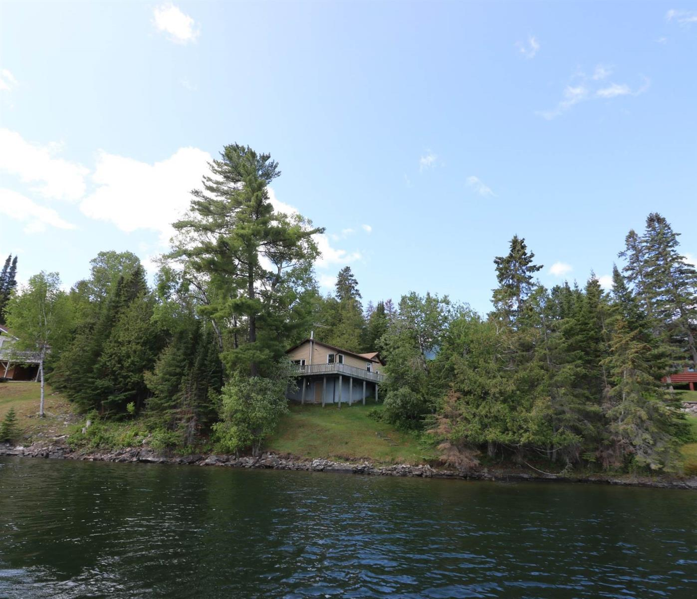 38 Johnson Rd, Sioux Narrows, Ontario  P0X 1N0 - Photo 20 - TB200682