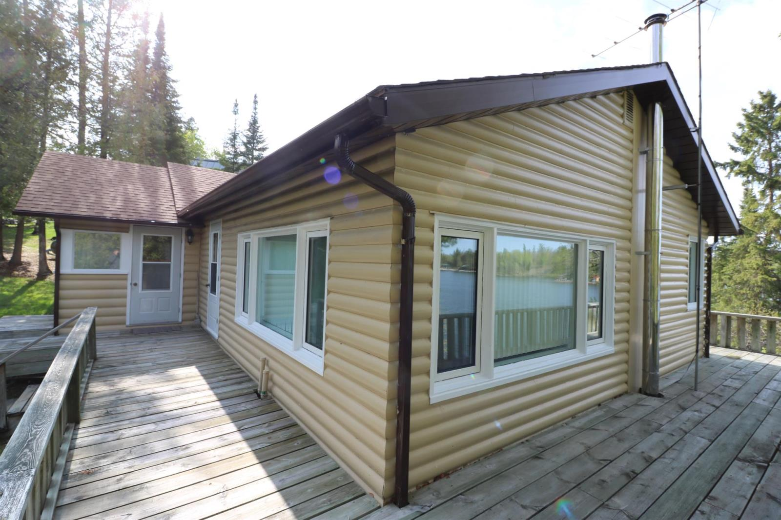 38 Johnson Rd, Sioux Narrows, Ontario  P0X 1N0 - Photo 29 - TB200682