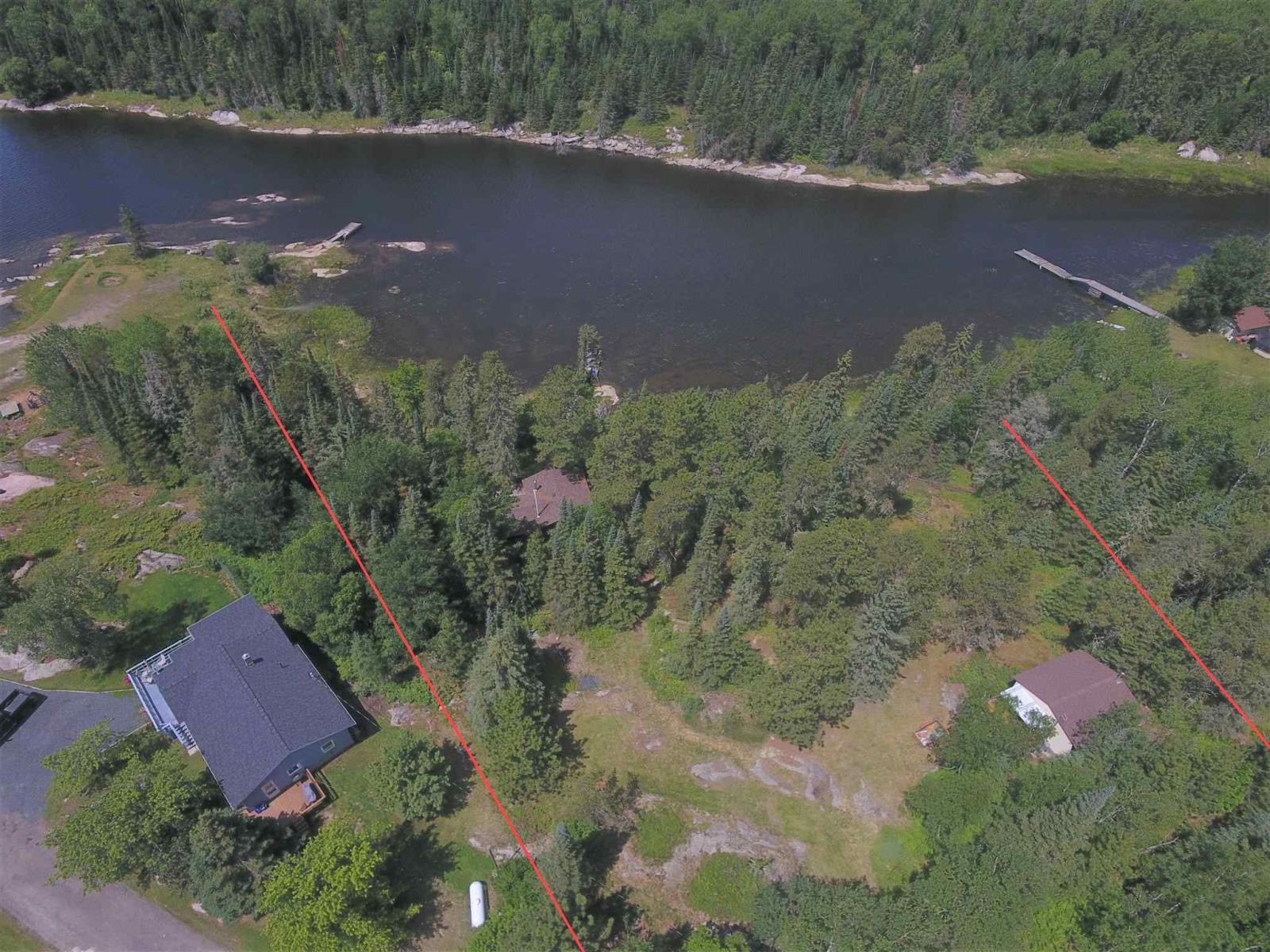 111 Johnson Landing Rd, Kenora, Ontario  P9N 0C6 - Photo 4 - TB200704