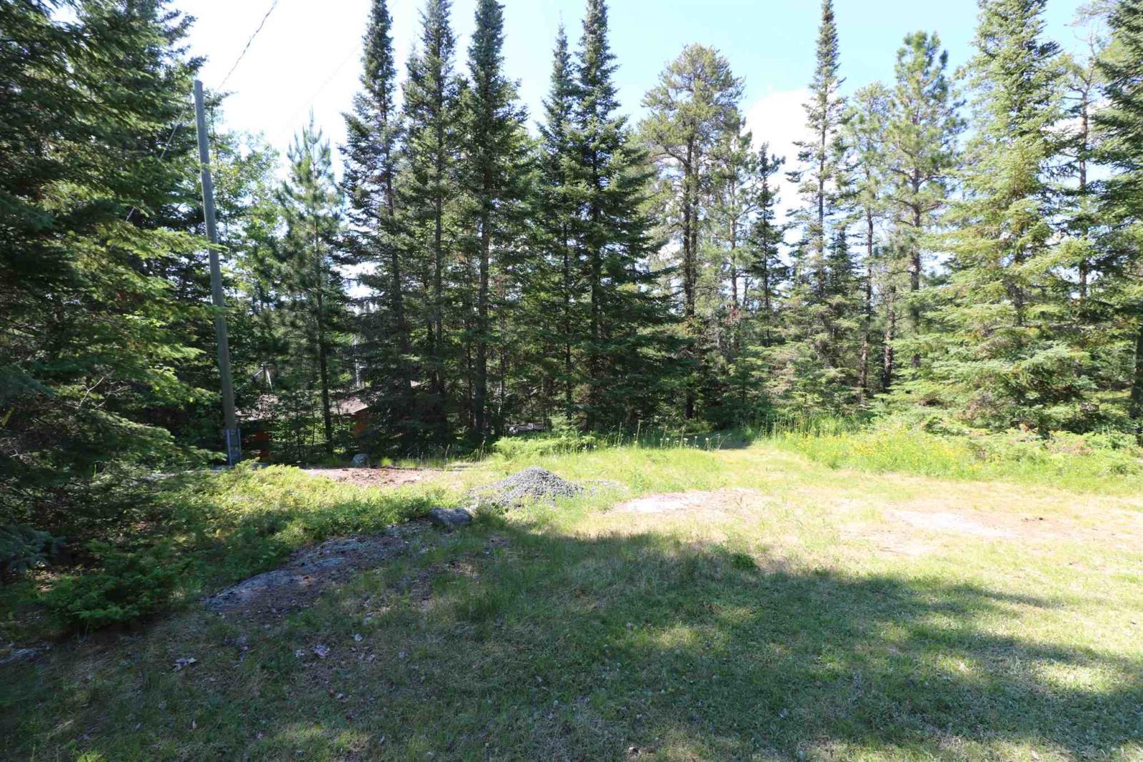 111 Johnson Landing Rd, Kenora, Ontario  P9N 0C6 - Photo 43 - TB200704