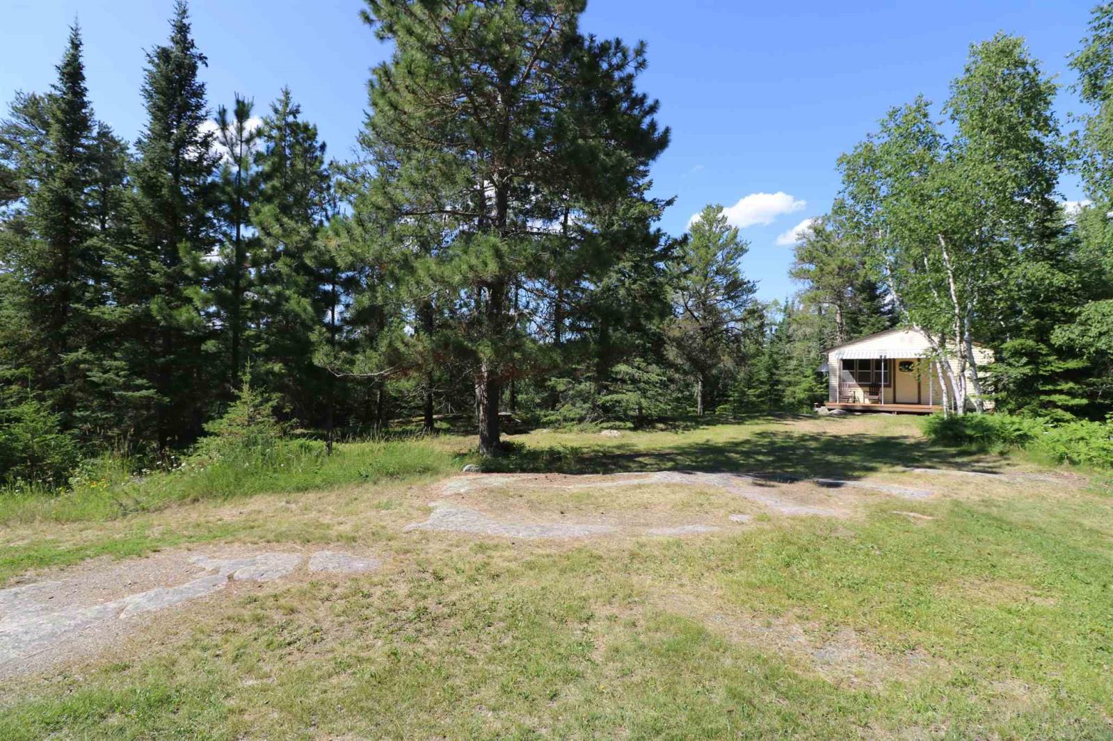 111 Johnson Landing Rd, Kenora, Ontario  P9N 0C6 - Photo 44 - TB200704