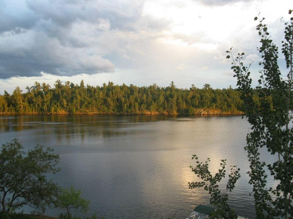 Lot 2 Pipestone Point, Lake Of The Woods, Sioux Narrows, Ontario  P0X 1N0 - Photo 37 - TB200727