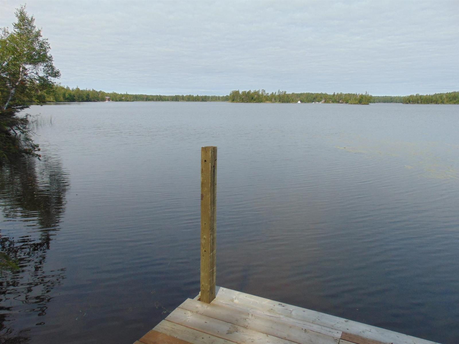 Lk580 Royal Lake, Ewart, Ontario  P0X 1S0 - Photo 12 - TB200781