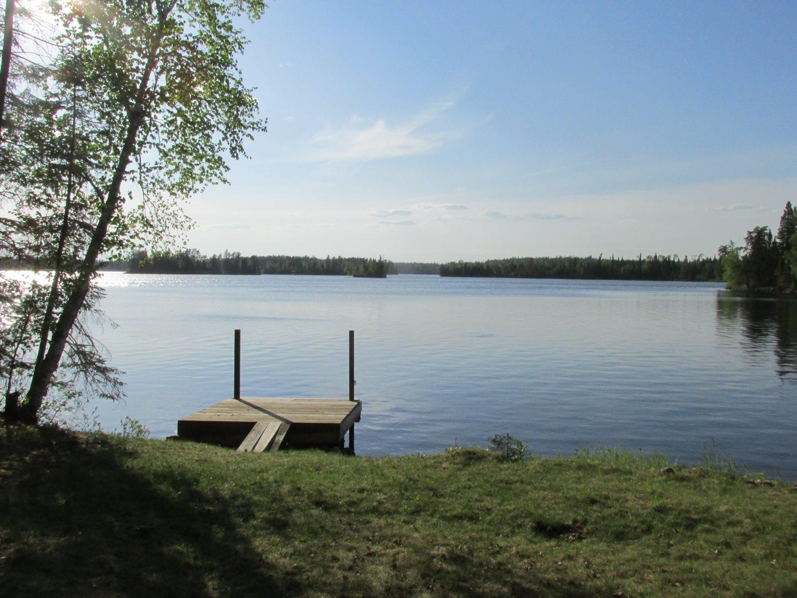 Lk580 Royal Lake, Ewart, Ontario  P0X 1S0 - Photo 22 - TB200781