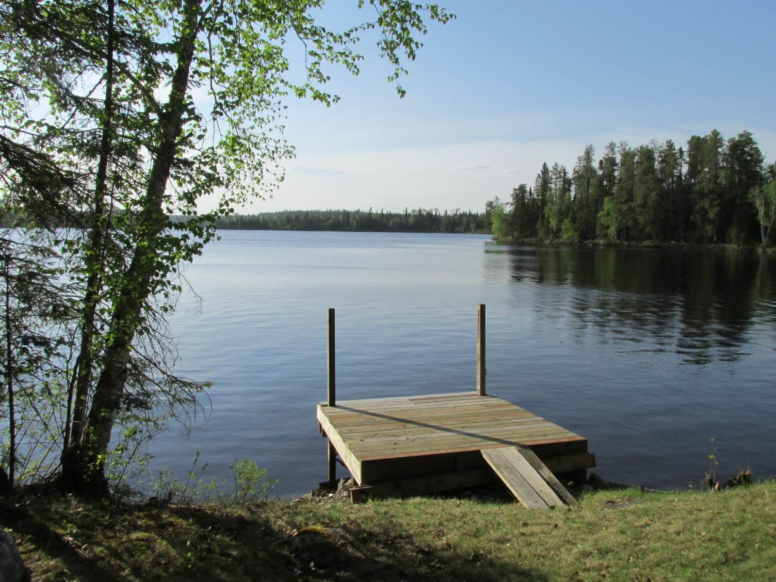Lk580 Royal Lake, Ewart, Ontario  P0X 1S0 - Photo 23 - TB200781