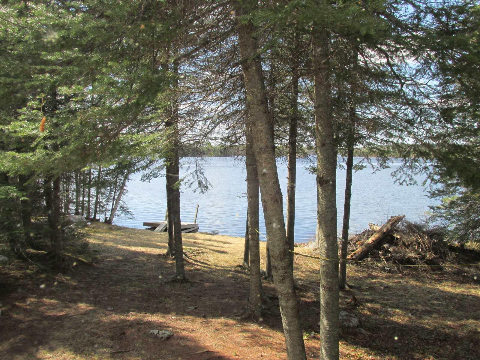 Lk580 Royal Lake, Ewart, Ontario  P0X 1S0 - Photo 24 - TB200781