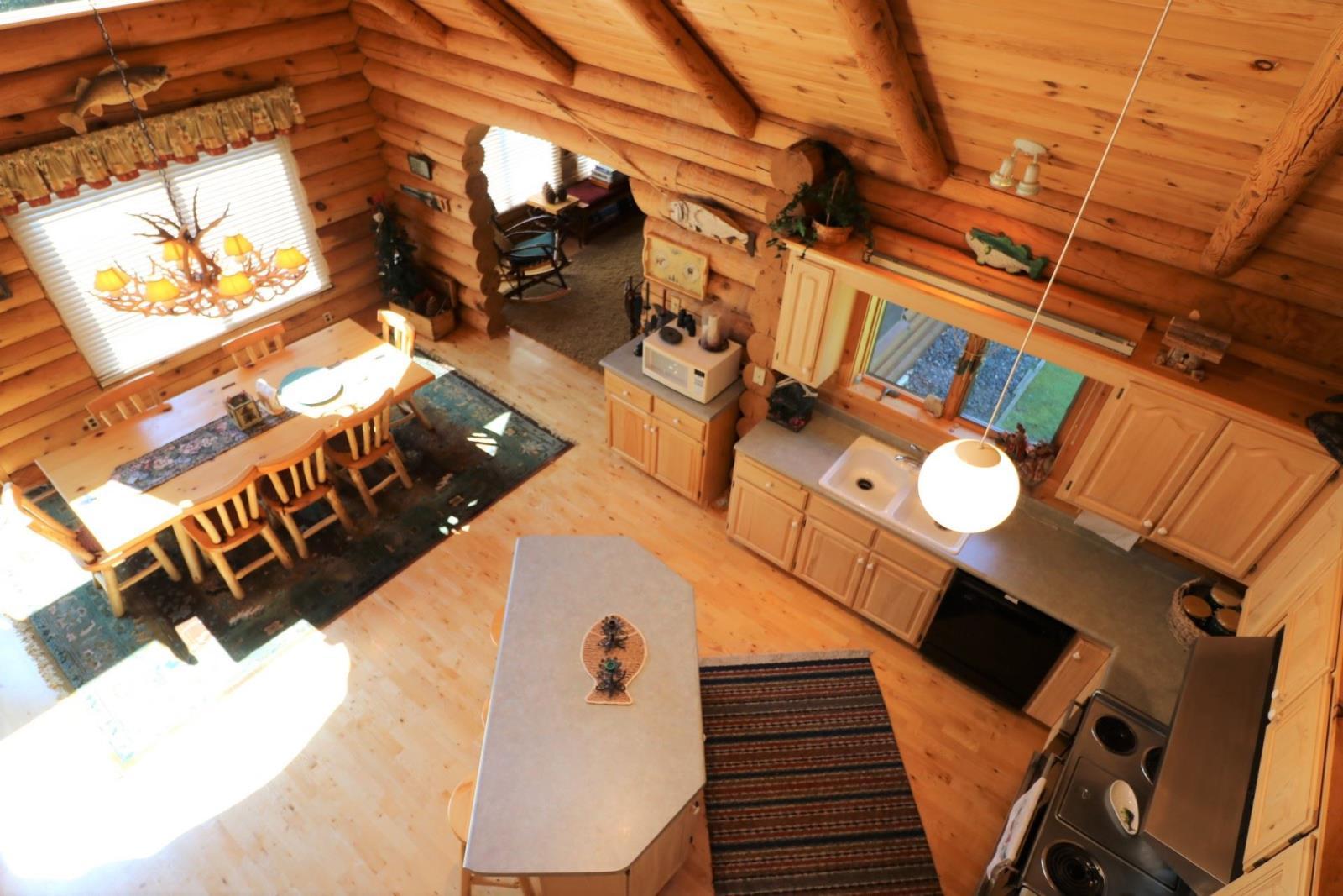60 White Pine Rd, Sioux Narrows, Ontario  P0X 1N0 - Photo 13 - TB201030