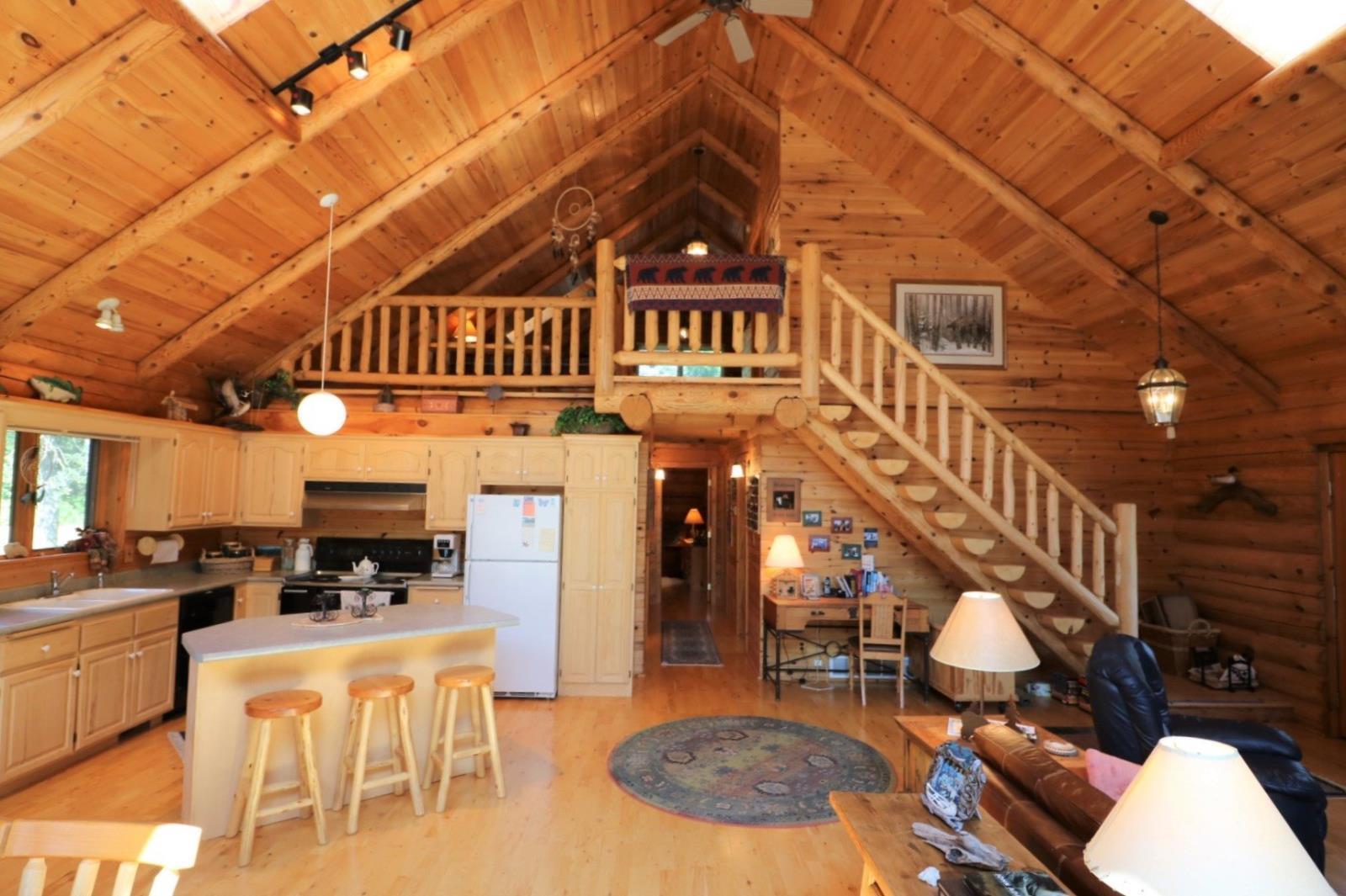 60 White Pine Rd, Sioux Narrows, Ontario  P0X 1N0 - Photo 14 - TB201030