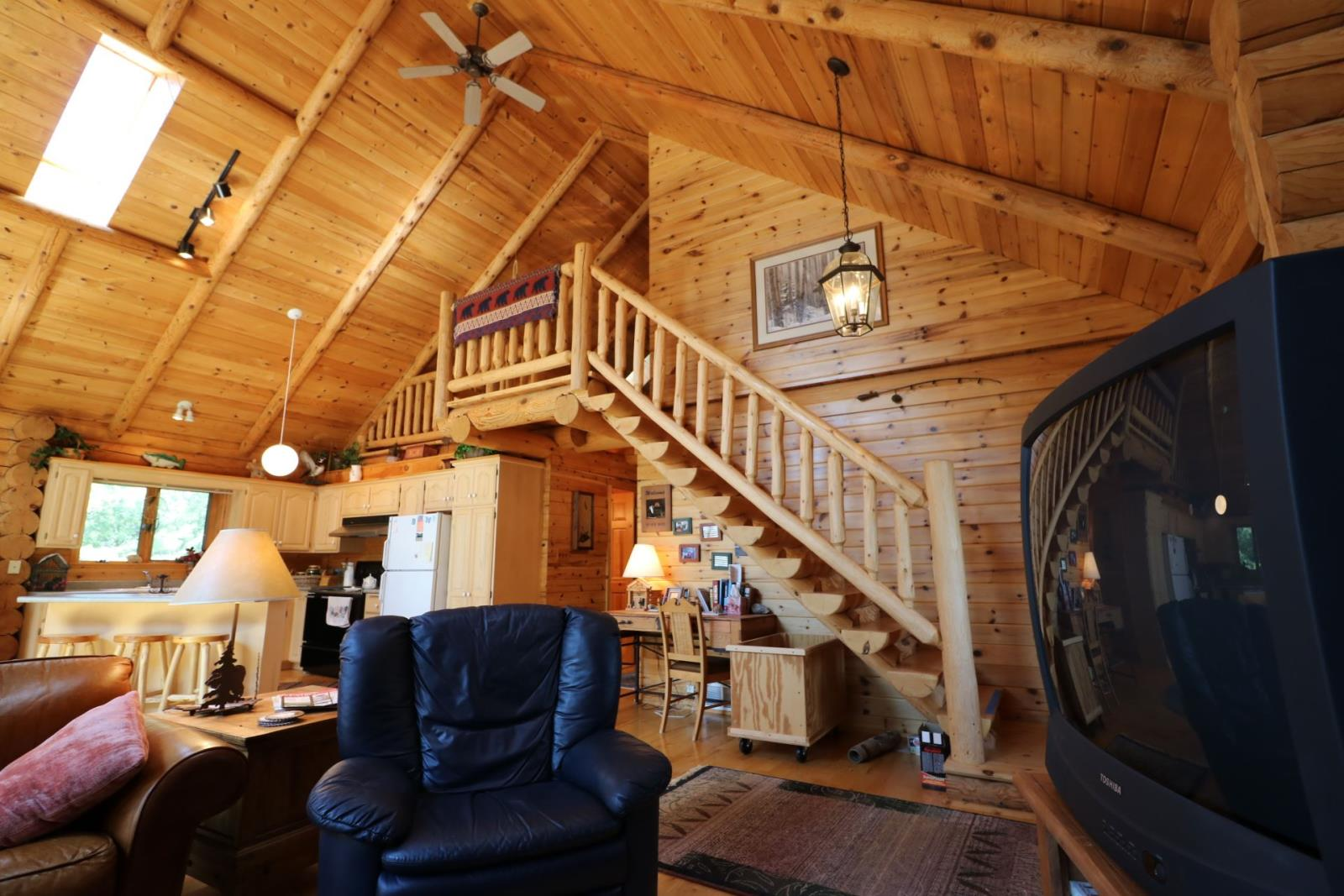 60 White Pine Rd, Sioux Narrows, Ontario  P0X 1N0 - Photo 16 - TB201030