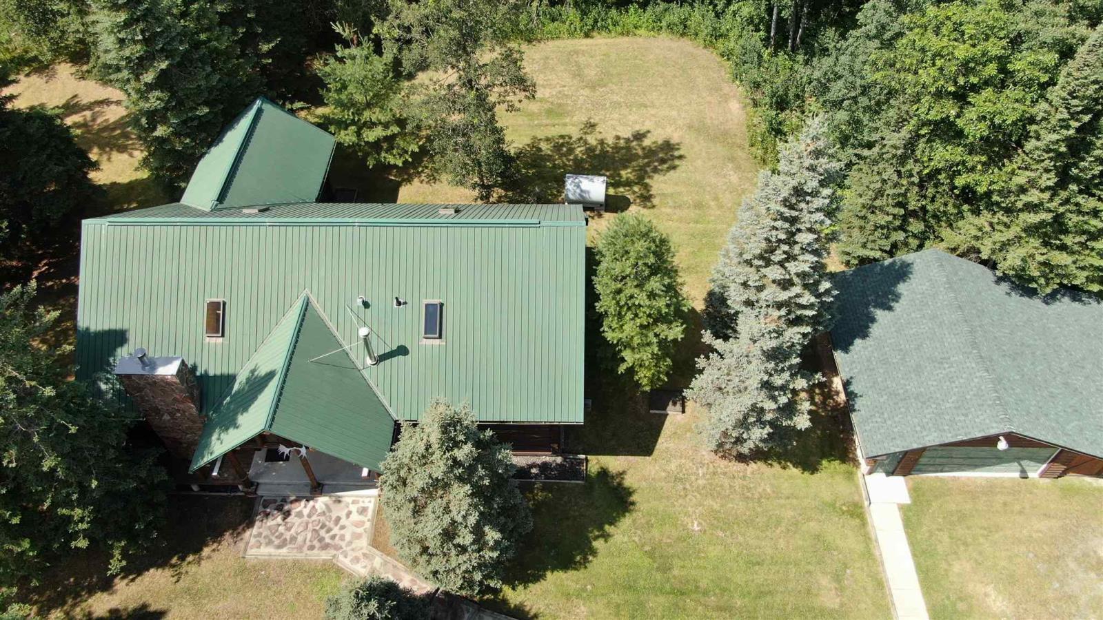 60 White Pine Rd, Sioux Narrows, Ontario  P0X 1N0 - Photo 2 - TB201030