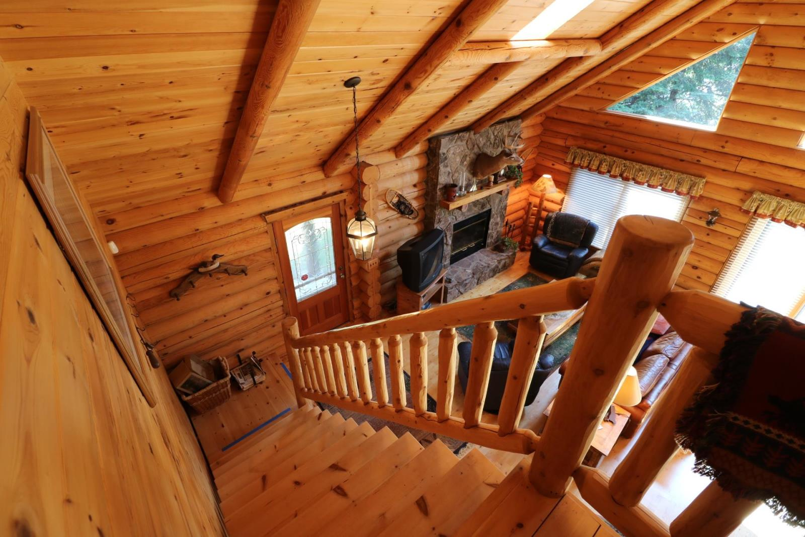60 White Pine Rd, Sioux Narrows, Ontario  P0X 1N0 - Photo 23 - TB201030