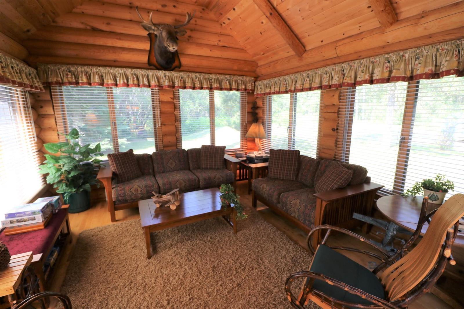 60 White Pine Rd, Sioux Narrows, Ontario  P0X 1N0 - Photo 24 - TB201030
