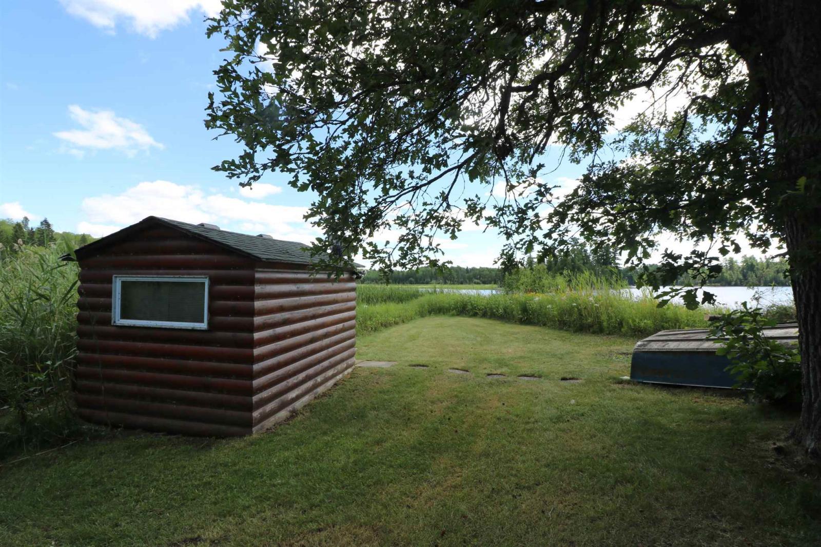 60 White Pine Rd, Sioux Narrows, Ontario  P0X 1N0 - Photo 26 - TB201030