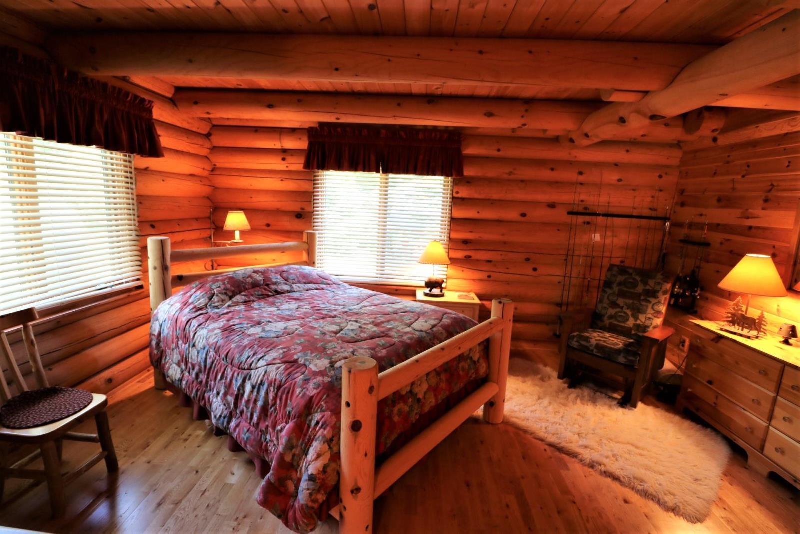 60 White Pine Rd, Sioux Narrows, Ontario  P0X 1N0 - Photo 27 - TB201030