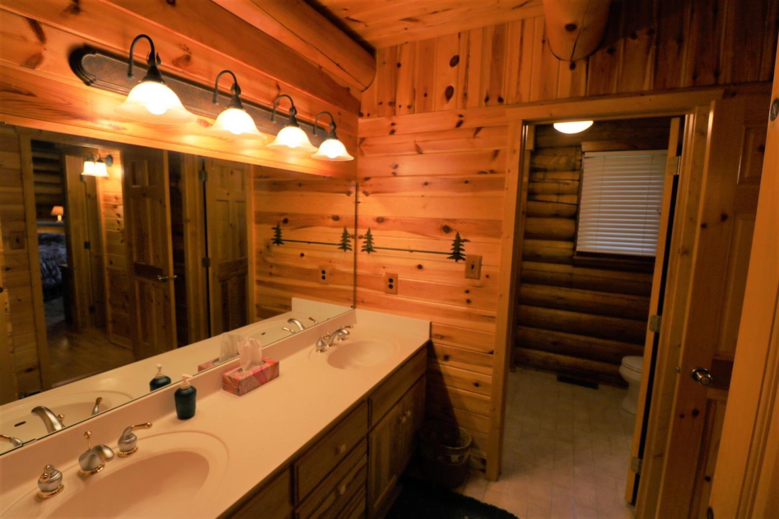 60 White Pine Rd, Sioux Narrows, Ontario  P0X 1N0 - Photo 29 - TB201030