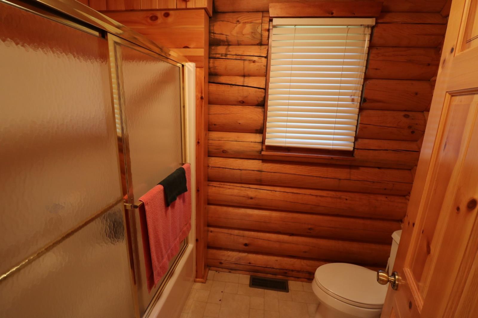 60 White Pine Rd, Sioux Narrows, Ontario  P0X 1N0 - Photo 30 - TB201030