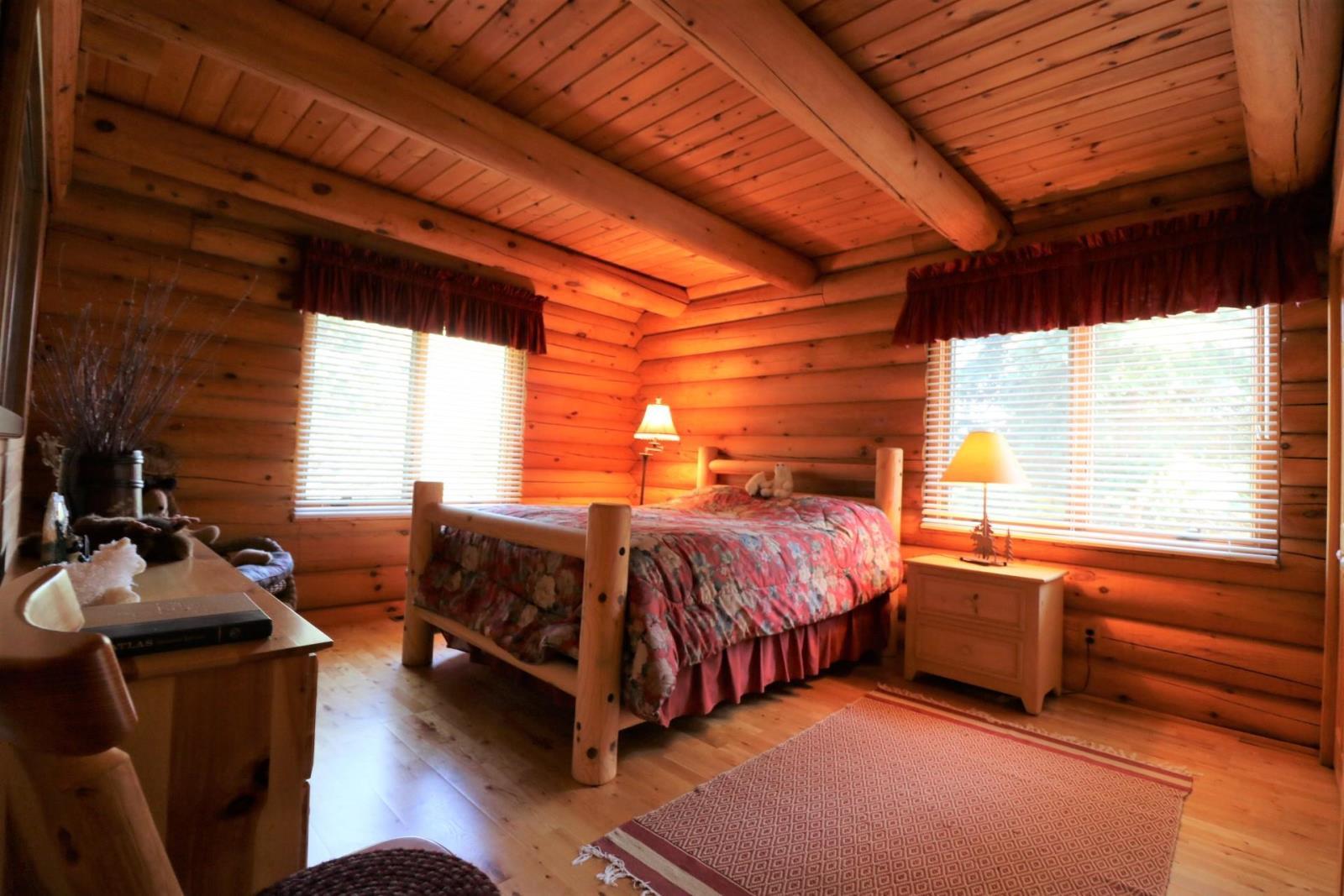 60 White Pine Rd, Sioux Narrows, Ontario  P0X 1N0 - Photo 31 - TB201030