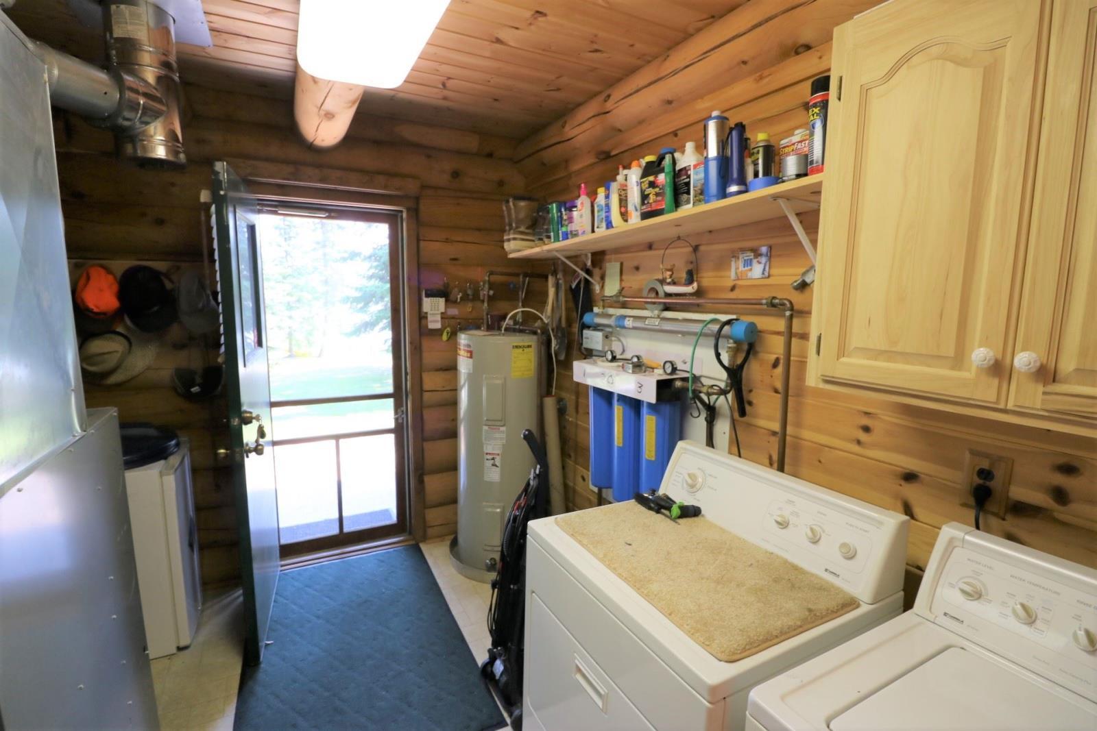 60 White Pine Rd, Sioux Narrows, Ontario  P0X 1N0 - Photo 33 - TB201030