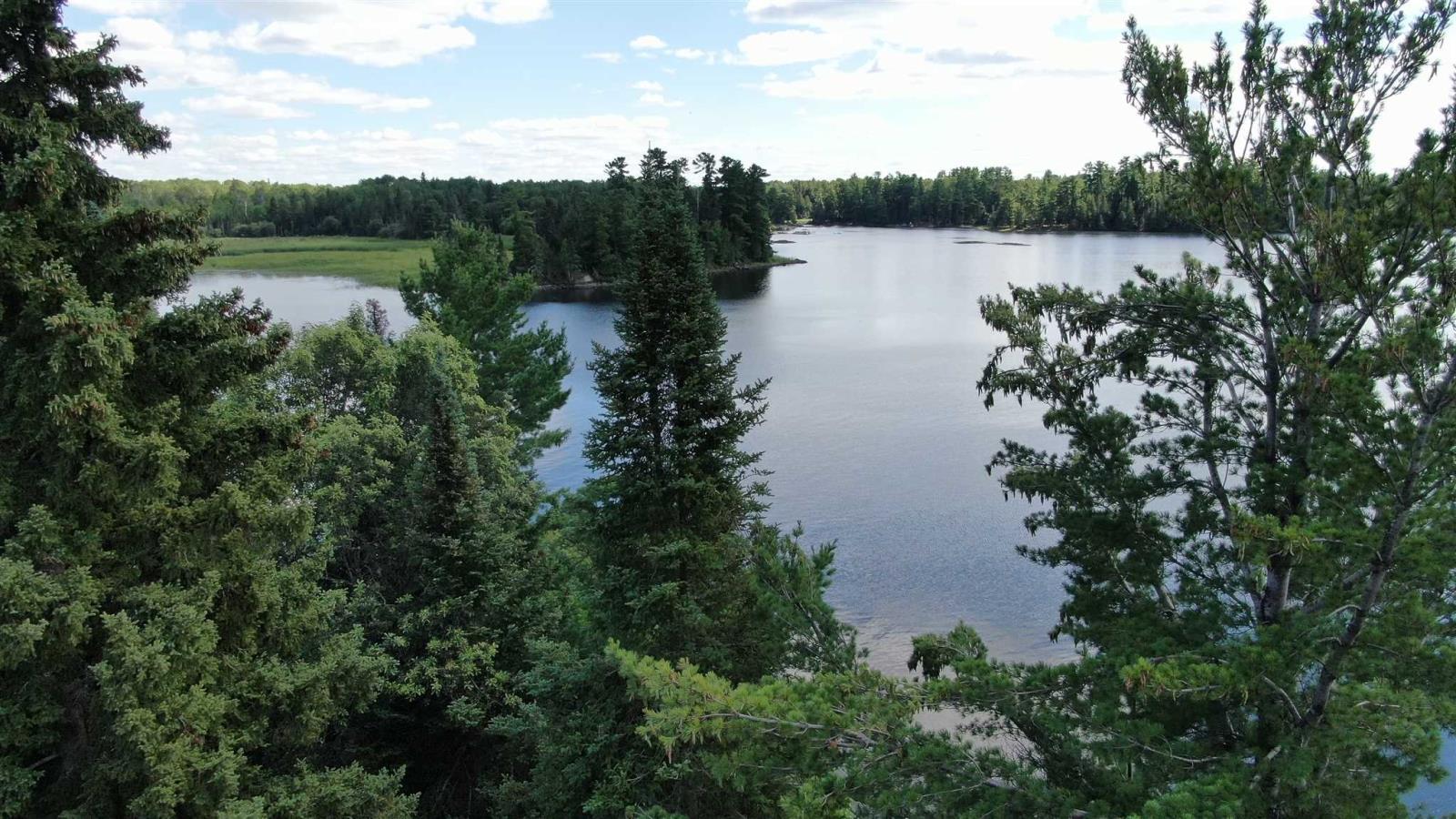 60 White Pine Rd, Sioux Narrows, Ontario  P0X 1N0 - Photo 34 - TB201030