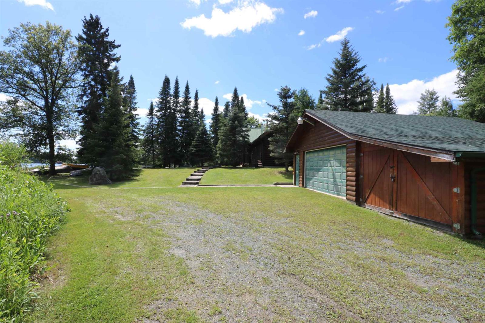 60 White Pine Rd, Sioux Narrows, Ontario  P0X 1N0 - Photo 35 - TB201030