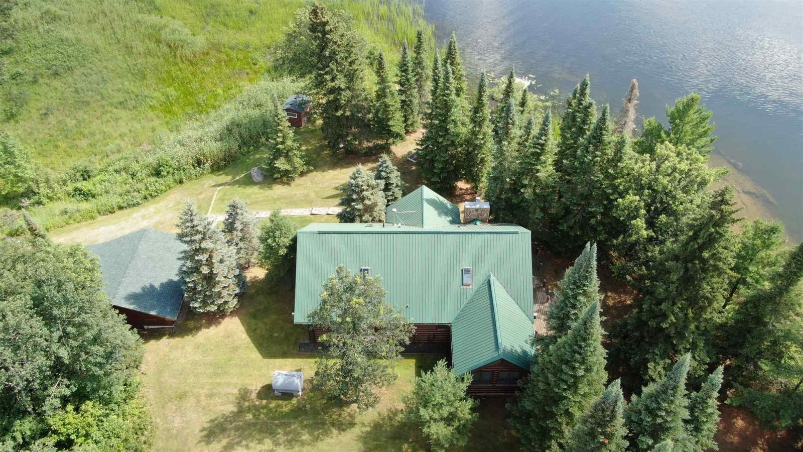 60 White Pine Rd, Sioux Narrows, Ontario  P0X 1N0 - Photo 36 - TB201030