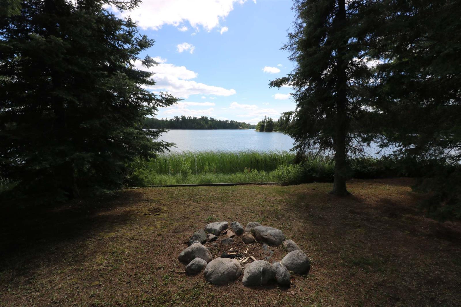 60 White Pine Rd, Sioux Narrows, Ontario  P0X 1N0 - Photo 38 - TB201030