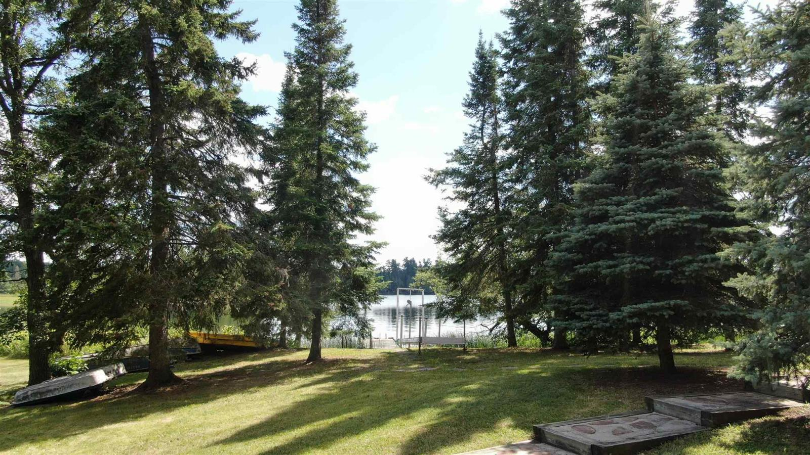 60 White Pine Rd, Sioux Narrows, Ontario  P0X 1N0 - Photo 40 - TB201030