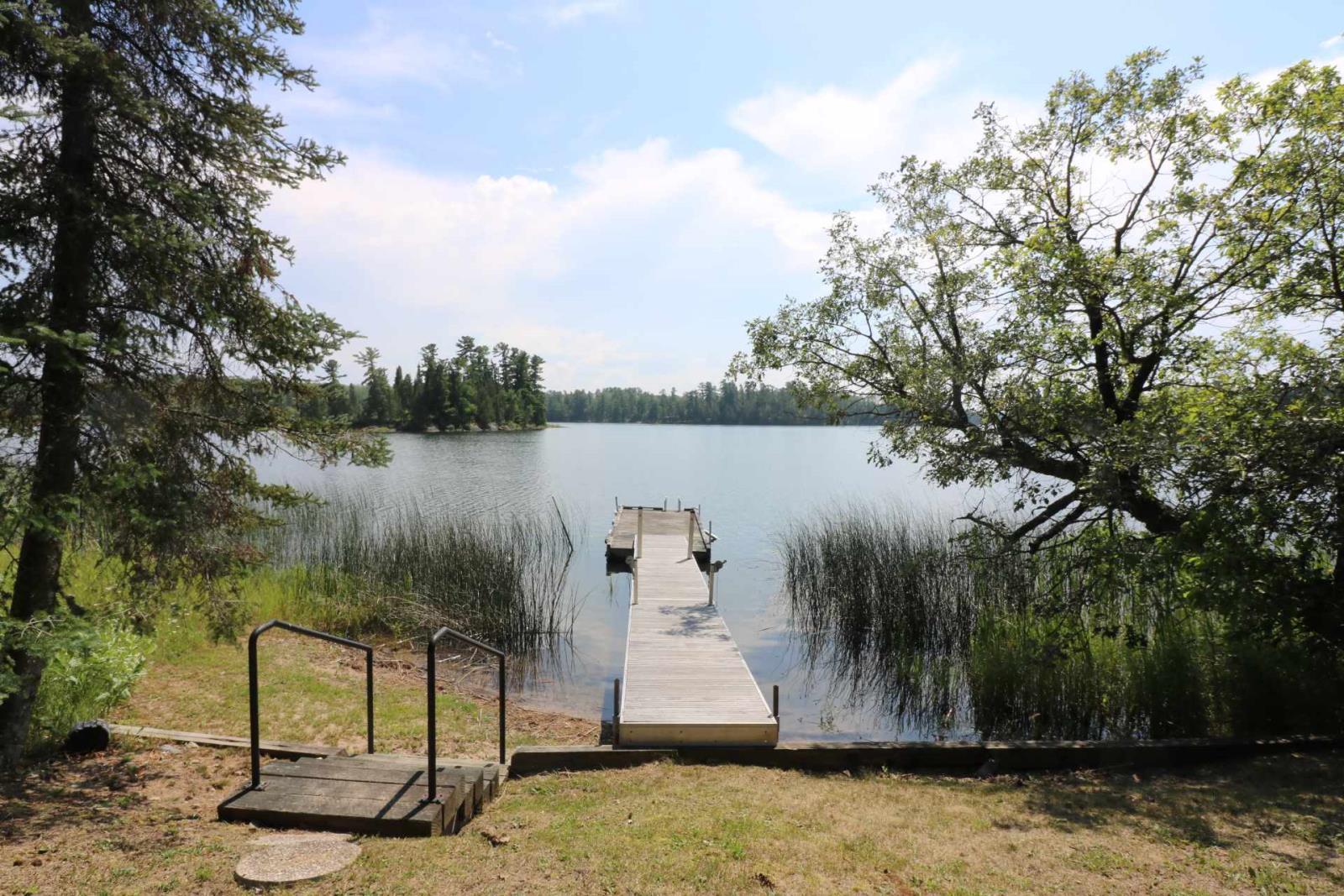 60 White Pine Rd, Sioux Narrows, Ontario  P0X 1N0 - Photo 41 - TB201030