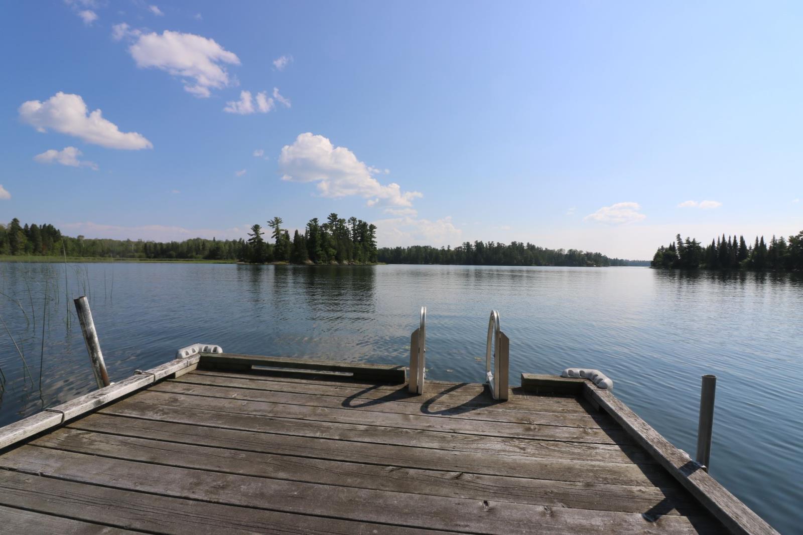60 White Pine Rd, Sioux Narrows, Ontario  P0X 1N0 - Photo 42 - TB201030