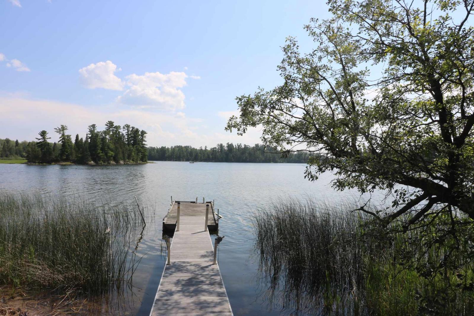 60 White Pine Rd, Sioux Narrows, Ontario  P0X 1N0 - Photo 44 - TB201030