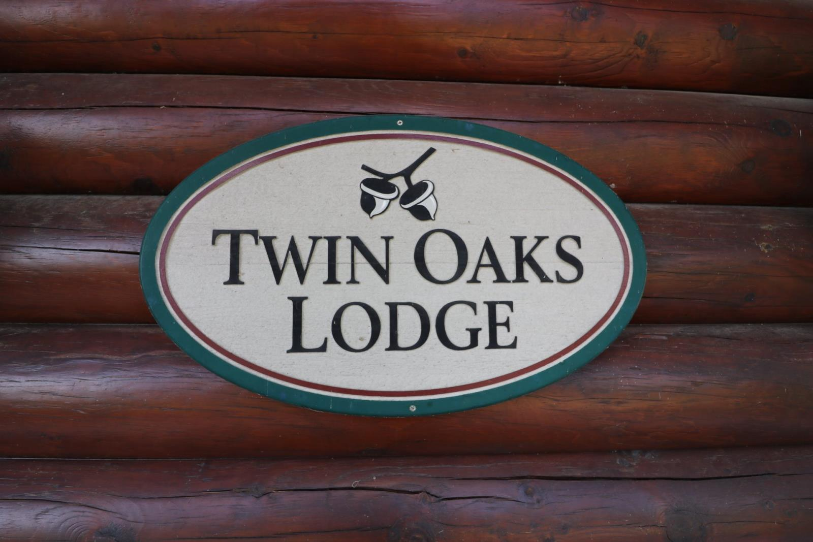 60 White Pine Rd, Sioux Narrows, Ontario  P0X 1N0 - Photo 45 - TB201030