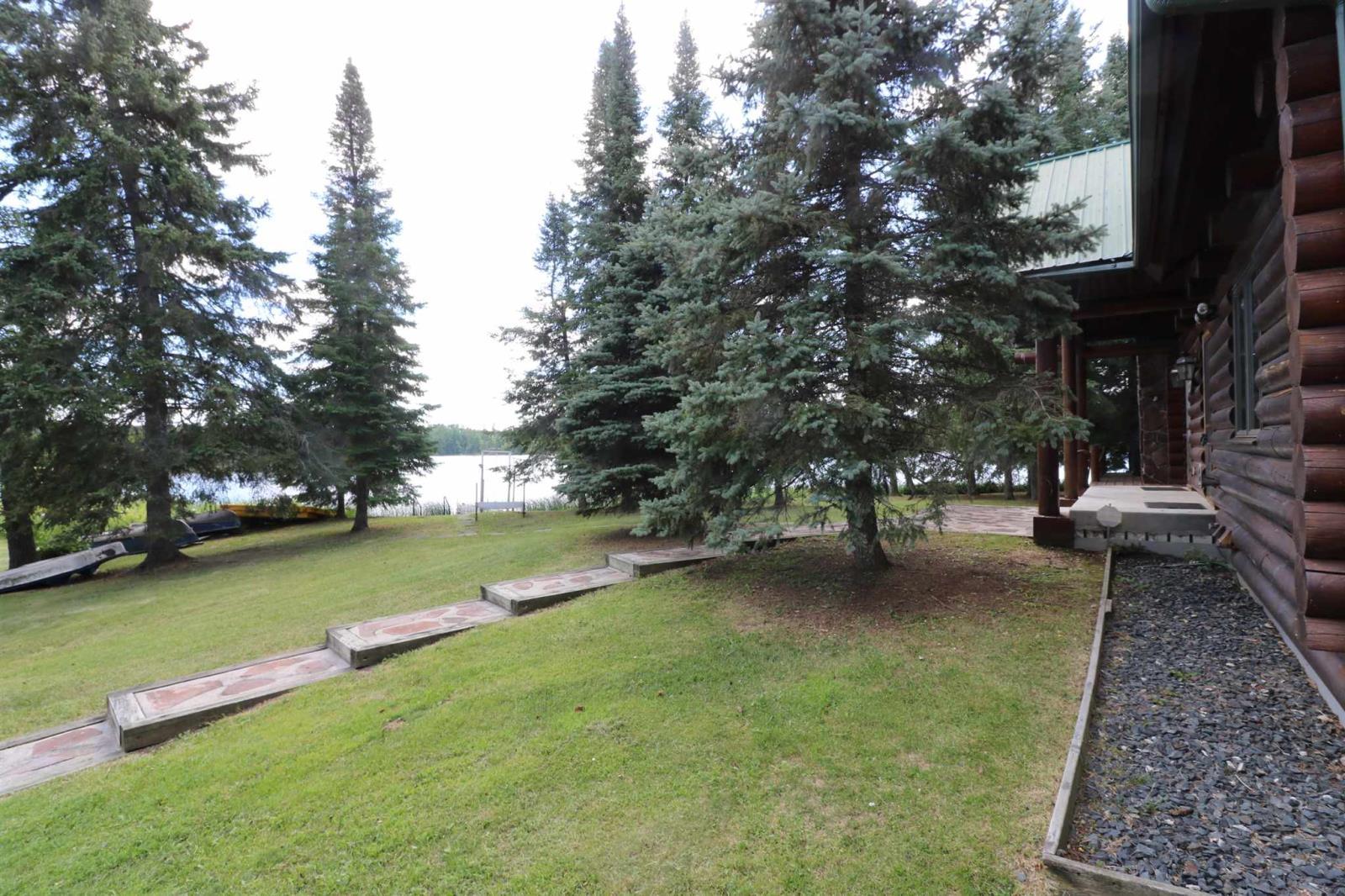 60 White Pine Rd, Sioux Narrows, Ontario  P0X 1N0 - Photo 46 - TB201030