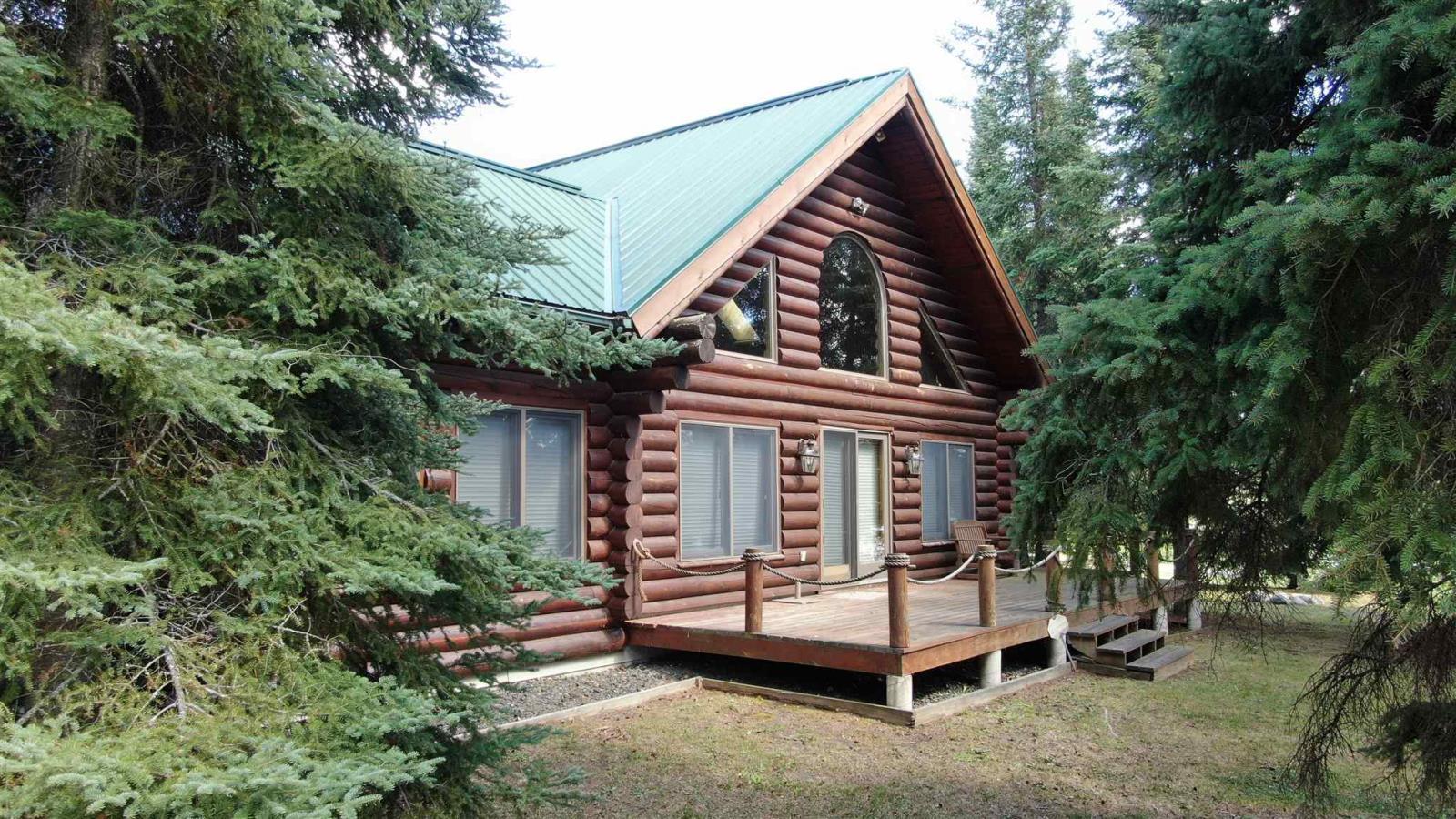 60 White Pine Rd, Sioux Narrows, Ontario  P0X 1N0 - Photo 8 - TB201030
