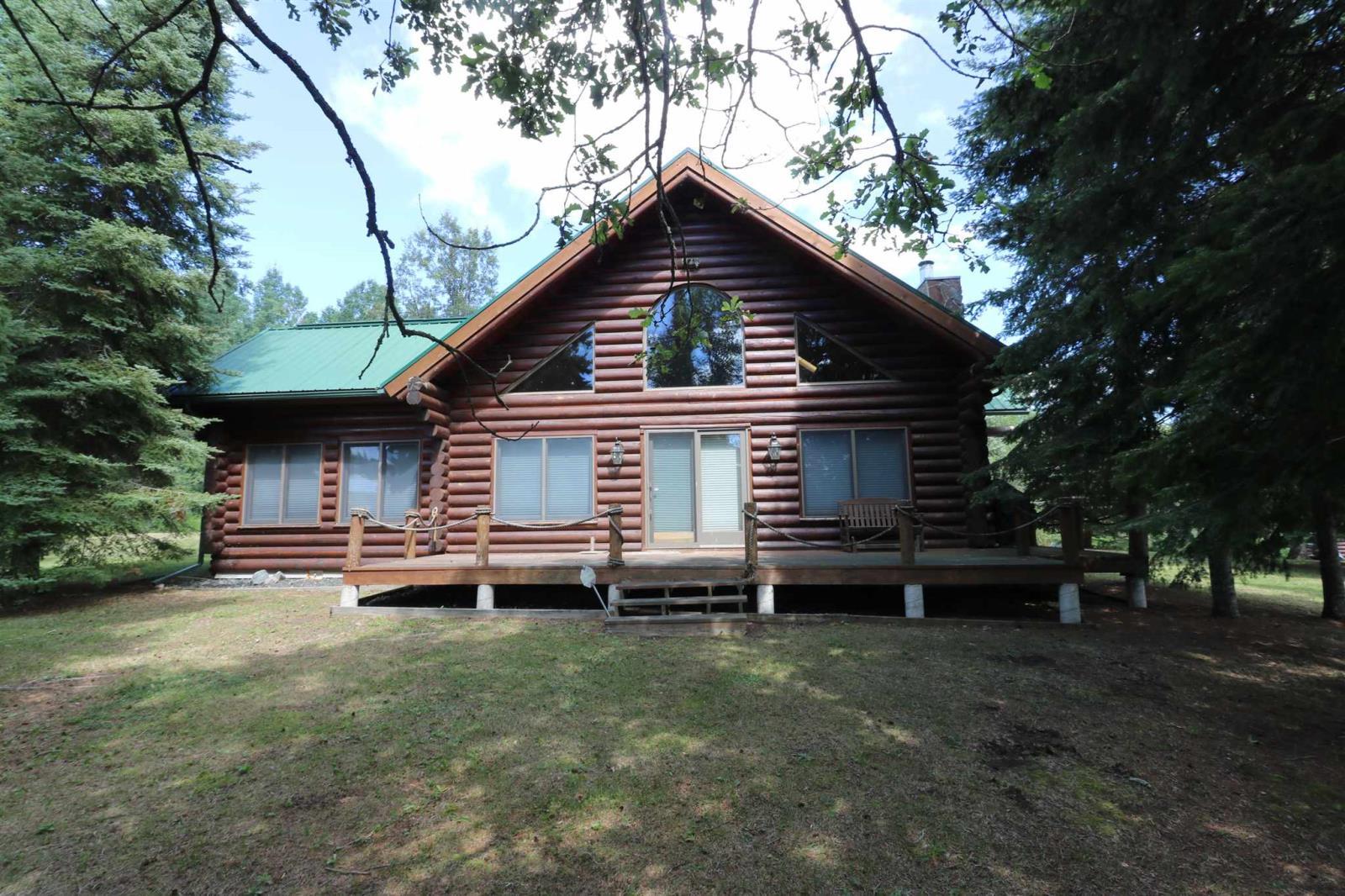 60 White Pine Rd, Sioux Narrows, Ontario  P0X 1N0 - Photo 9 - TB201030