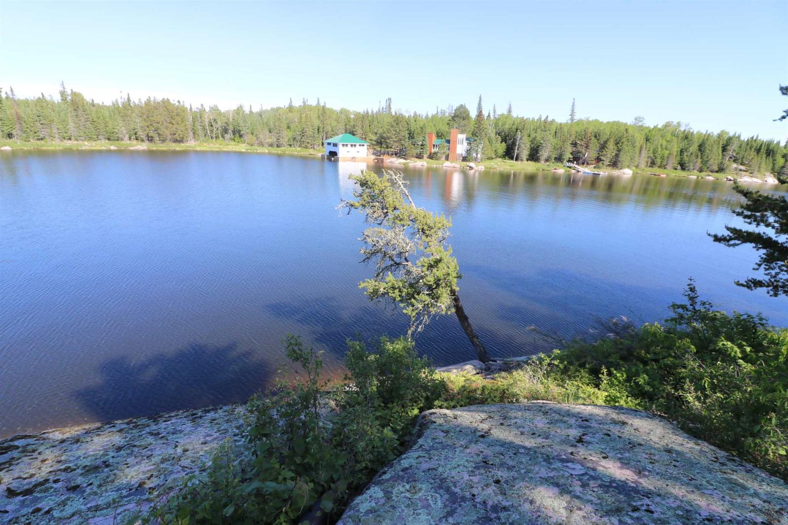 Part Lot 2 Plan M127 Christies Bay, Winnipeg River, Minaki, Ontario  P0X 1J0 - Photo 13 - TB201304