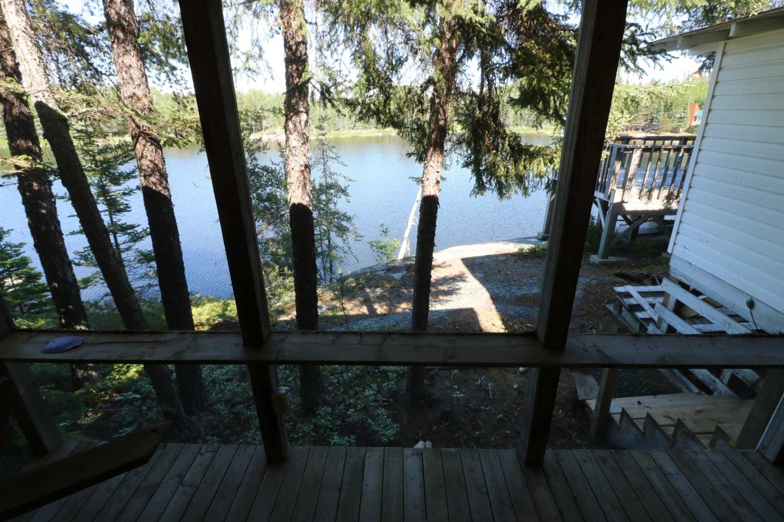 Part Lot 2 Plan M127 Christies Bay, Winnipeg River, Minaki, Ontario  P0X 1J0 - Photo 29 - TB201304