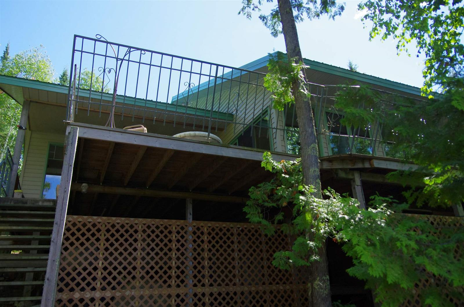 Lot 5 Whiskey Jack Way, Keewatin, Ontario  P0X 1C0 - Photo 27 - TB201427
