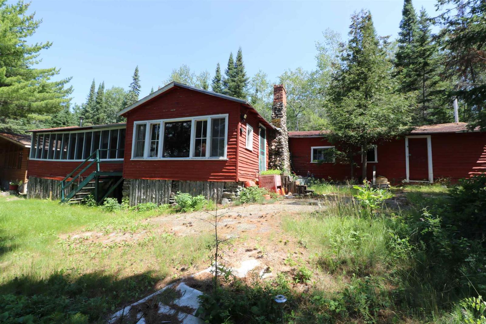 6 Lebrons Rd, Sioux Narrows, Ontario  P0X 1N0 - Photo 39 - TB201648