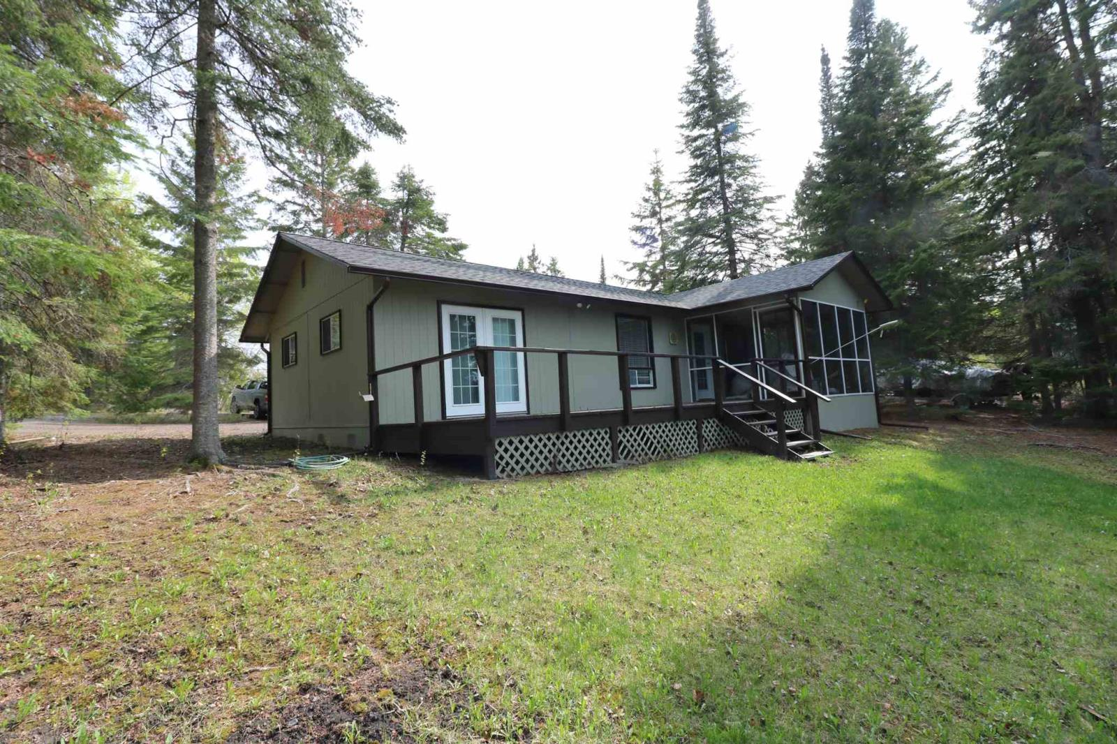 6 Lakeview Terrace Rd, Sioux Narrows, Ontario  P0X 1N0 - Photo 25 - TB201697