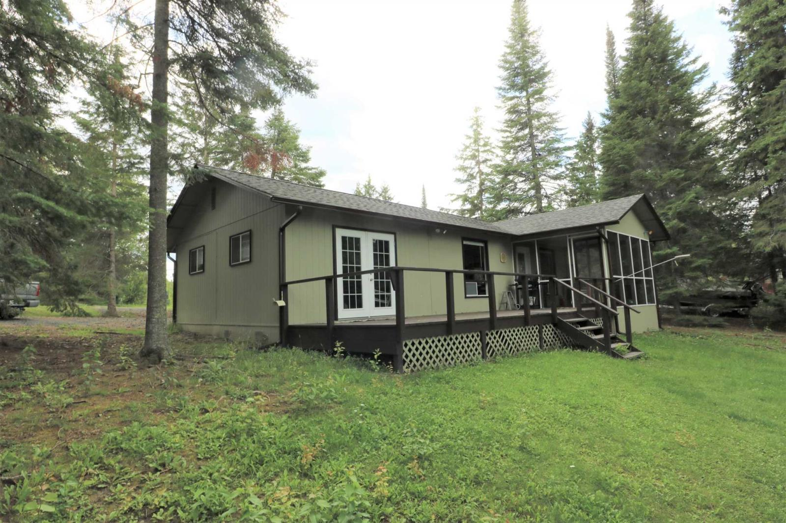 6 Lakeview Terrace Rd, Sioux Narrows, Ontario  P0X 1N0 - Photo 35 - TB201697
