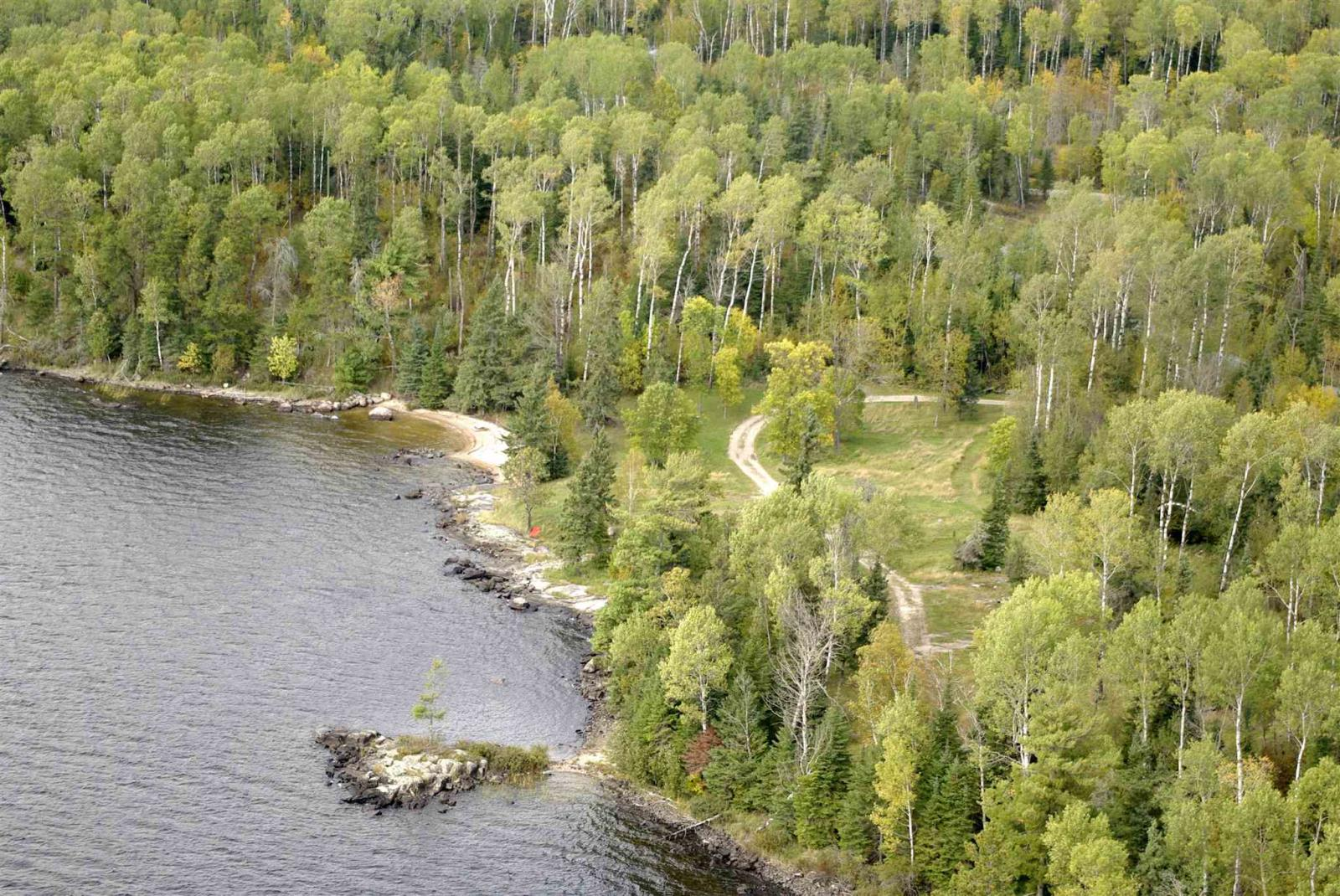 Lot 2 Molloy Ridge Road, Sioux Narrows, Ontario  P0X 1N0 - Photo 11 - TB180574