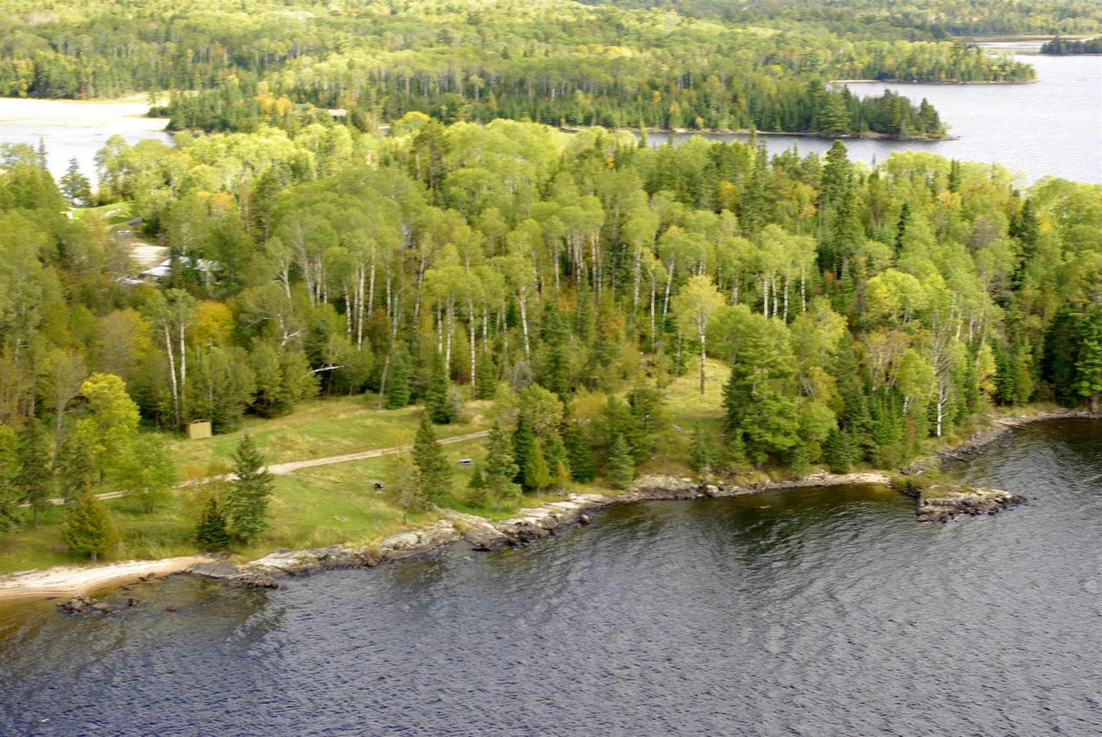 Lot 2 Molloy Ridge Road, Sioux Narrows, Ontario  P0X 1N0 - Photo 14 - TB180574