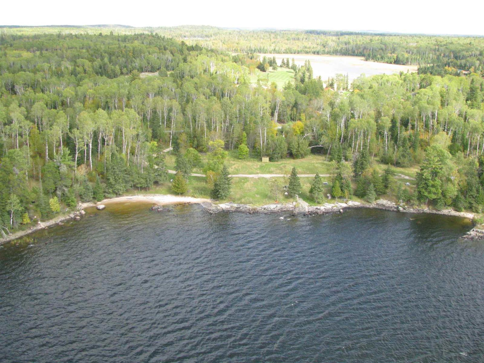 Lot 2 Molloy Ridge Road, Sioux Narrows, Ontario  P0X 1N0 - Photo 18 - TB180574
