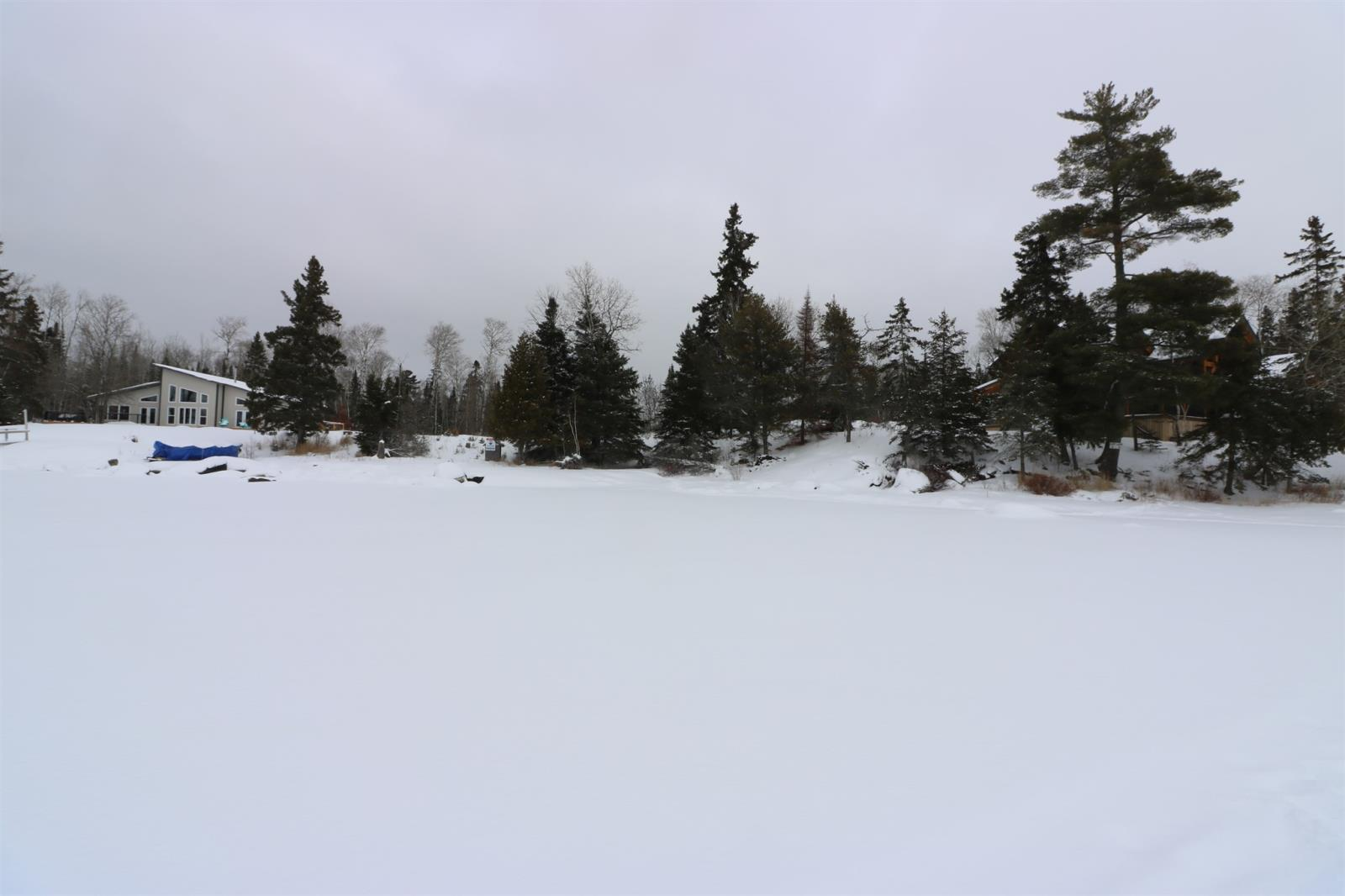 Lot 2 Molloy Ridge Road, Sioux Narrows, Ontario  P0X 1N0 - Photo 19 - TB180574