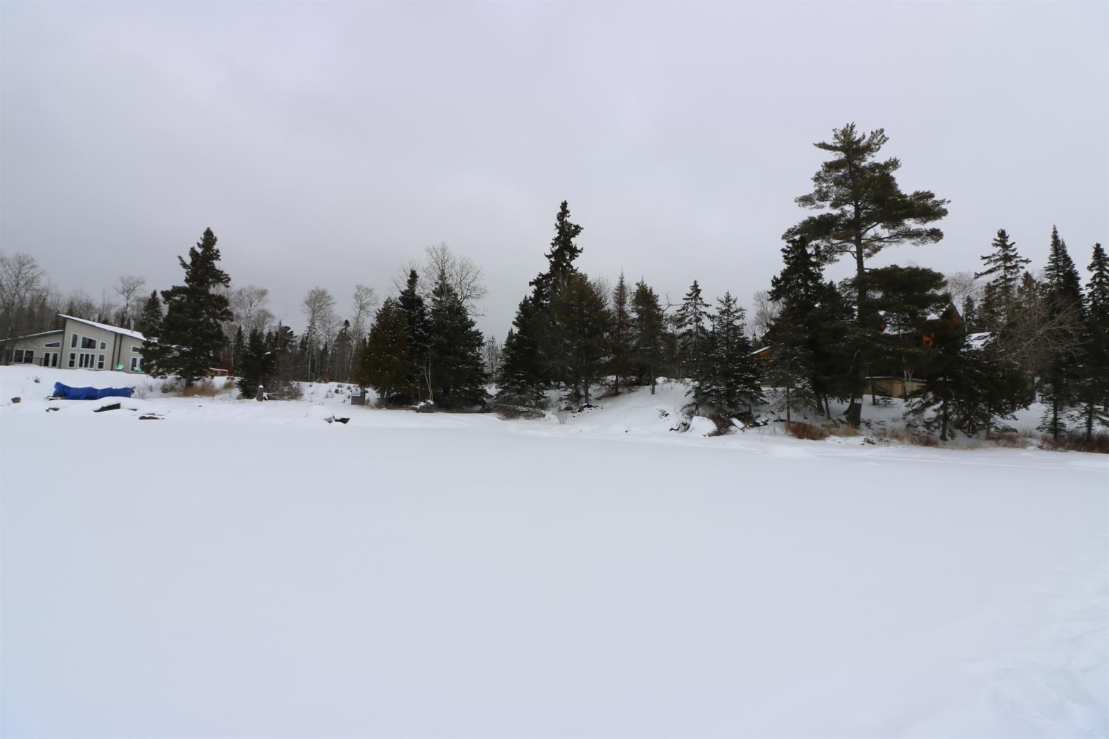 Lot 2 Molloy Ridge Road, Sioux Narrows, Ontario  P0X 1N0 - Photo 2 - TB180574