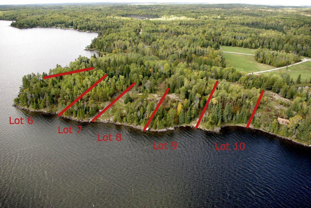 Lot 7 Molloy Ridge Road, Sioux Narrows, Ontario  P0X 1N0 - Photo 2 - TB180577