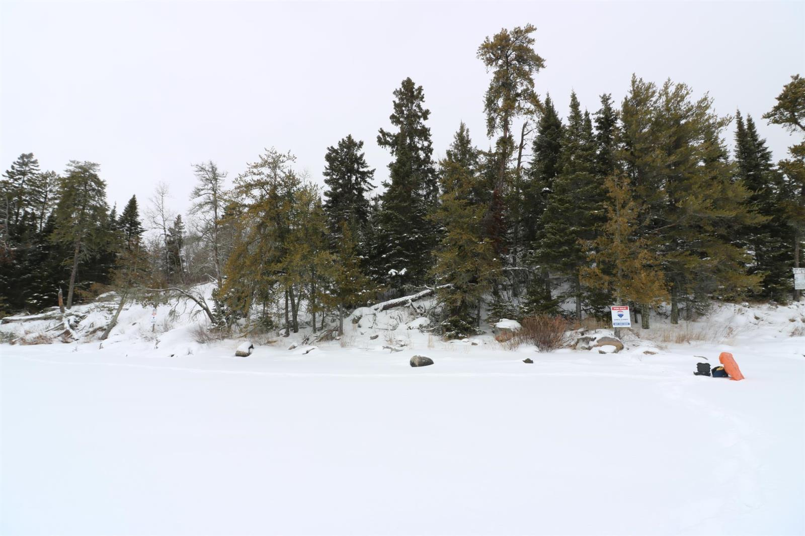 Lot 7 Molloy Ridge Road, Sioux Narrows, Ontario  P0X 1N0 - Photo 3 - TB180577